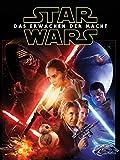 Star Wars: Das Erwachen der Macht [dt./OV]