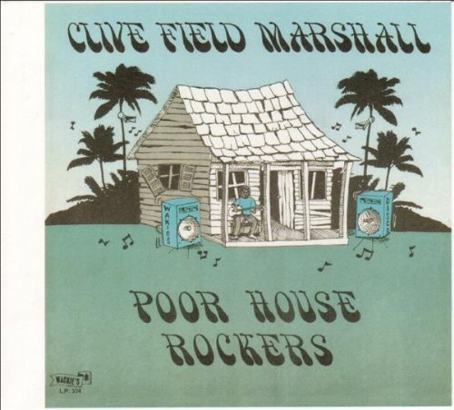 poor-house-rockers-by-clive-field-marshall