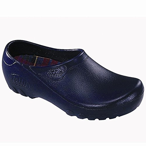 gartenschuhe-damen-grosse-39-jolly-fashion-blau