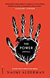 The Power (Novela)