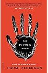 https://libros.plus/the-power/