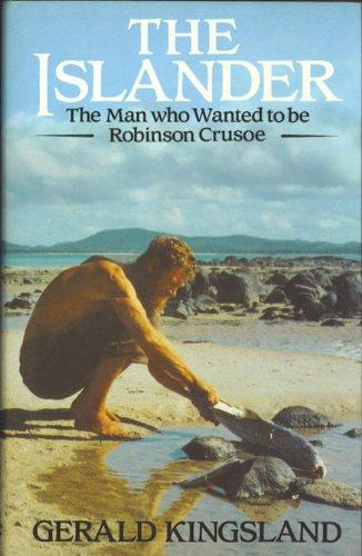 The Islander