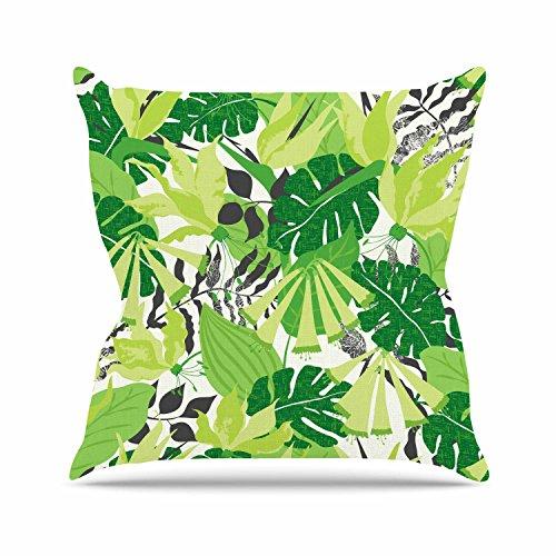 kess-inhouse-jm1015aop03-18-x-18-inch-jacqueline-milton-tropicana-green-lime-white-outdoor-throw-cus