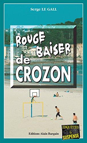 rouge-baiser-de-crozon-un-thriller-breton-enquetes-suspense
