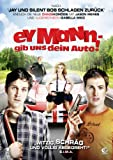 Ey, Mann - Gib uns Dein Auto [dt./OV]