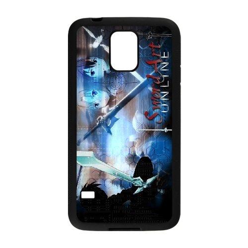 DESTINY For Samsung Galaxy S5 I9600 Csae phone Case Hjkdz233645