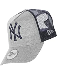 New Era Jersey Truck NY Yankees casquette