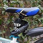 Blocco-della-bici-sicurezza-Blocco-catena-della-bicicletta-antifurto-Nessun-tasto-richiesto-Apri-con-password-7mmx900mm-860g-Blusmart