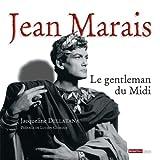 Image de Jean Marais : Le gentleman du Midi