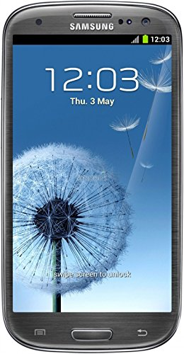 Samsung Galaxy S III 4G GT-I9305 16GB Grigio