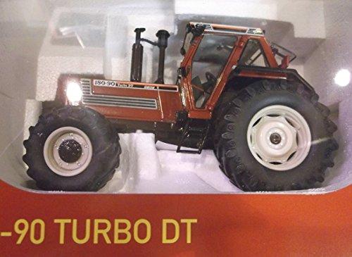 Fiat 180-90 Turbo DT Traktor