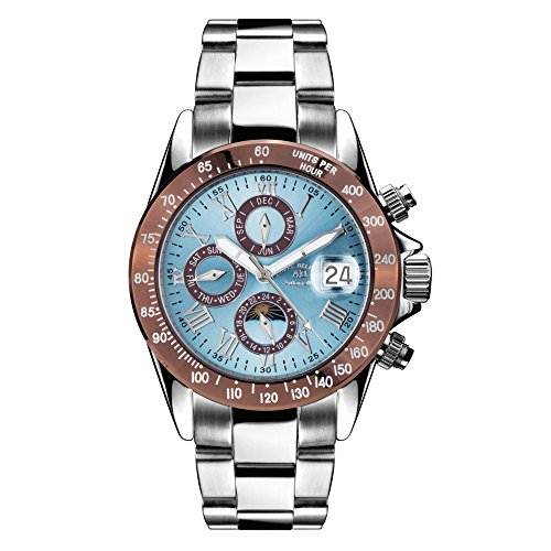 André Belfort - Watch - 410248