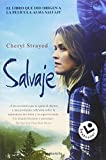 15. Salvaje - Cheryl Strayed :arrow: 2015