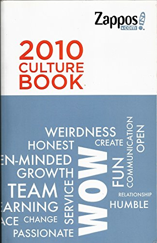 2010-culture-book-paperback-by-zappos
