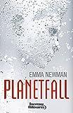 Planetfall (Nouveaux Millénaires) - Format Kindle - 9782290137277 - 5,99 €
