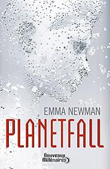 Planetfall (Nouveaux Millénaires)
