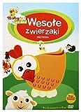 Baby TV 2: Wesole Zwierzaki (BabyTV) [DVD] (no hay versión española)