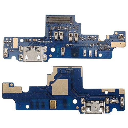 BisLinks®® Para Xiaomi Redmi Note 4X USB Charging