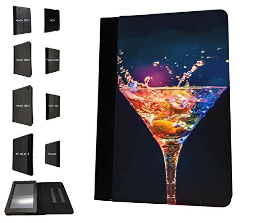 002802-night-cocktail-glass-martini-alcohol-design-amazon-kindle-fire-10-5th-generation-2015-modele-