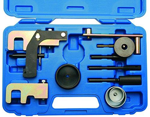 BGS 62505 | Motor-Einstellwerkzeug-Satz | für Renault, gebraucht kaufen  Wird an jeden Ort in Deutschland