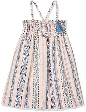 Nanos Mädchen Kleid 17126121