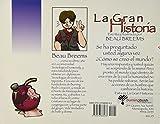 Image de La Gran Historia