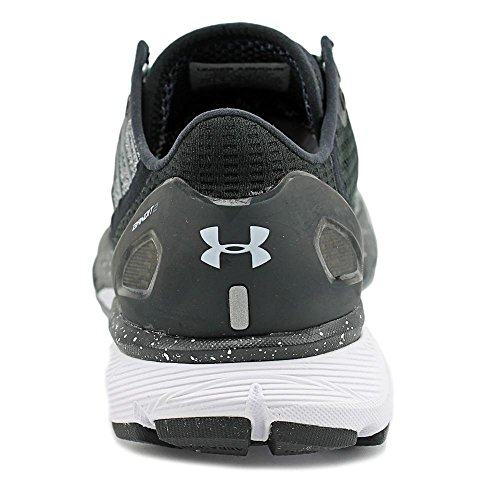reputable site 7fa3b bf241 Armour G 2 De Black Limitless Chaussures Under Fitness Homme Micro Training  aqxFdEangw