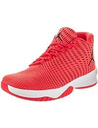 138d6ef67af889 Nike Jordan B.Fly Men s Basketball Shoes