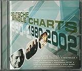 incl. 1000 mal berührt ... (Compilation CD, 20 Tracks)