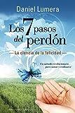 LOS 7 PASOS DEL PERDÓN (NUEVA CONSCIENCIA)