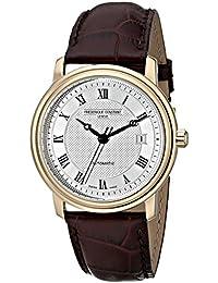 Frederique Constant Geneve Classics Automatic FC-303MC4P5 Reloj Automático para hombres Fabricado en Suiza