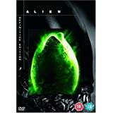 Alien - Definitive Edition