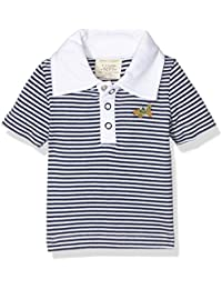 Green Nippers GN048 Baby Boy's T-Shirt