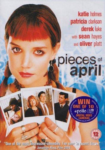 pieces-of-april-dvd-2004