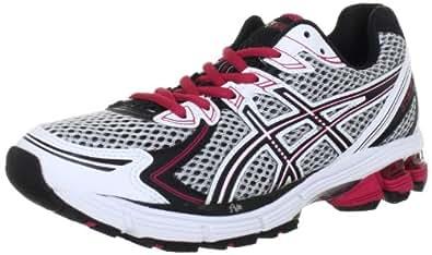 ASICS Women's GT-2170 Running Shoes black black Size: 8.5