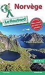 Cet ebook est une version numérique du guide papier sans interactivité additionnelle. Voilà un pays où la nature est reine et où ses habitants ont appris à vivre avec elle en complète harmonie. Domestiquée et sauvage à la fois, la Norvège offre le bo...