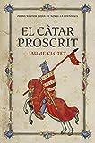 Telecharger Livres El catar proscrit Premi Nestor Lujan de Novel la Historica 2016 (PDF,EPUB,MOBI) gratuits en Francaise