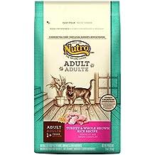 Amazon.es: Pienso para gatos adultos Nutro Adult Pavo
