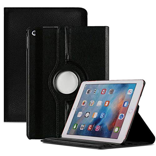 2019 Miglior regalo !!! Custodia in pelle magnetica Beisoug Smart Stand per Apple iPad mini 5 7,9 pollici 2019