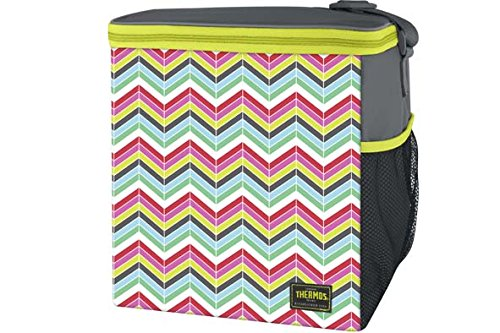 thermos-152827-waverly-fashion-basics-sac-isotherme-tissu-multicolore-15-l