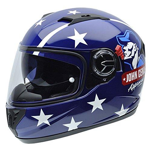 nzi-050305g800-casco-moto-eurus-s-john-cena-approved-by-superstars-wwe-taglia-m