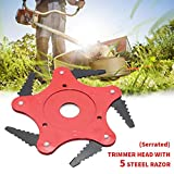 String Trimmers Review and Comparison