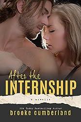 After the Internship: A Novella (English Edition)