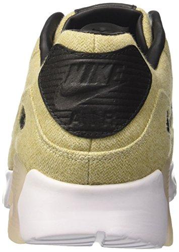 Nike 859522-100, Scarpe Sportive da Donna Bianco
