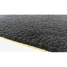 Teppich meterware  Suchergebnis auf Amazon.de für: teppichboden meterware