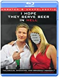 I Hope They Serve Beer in Hell [Blu-ray] [Import italien]