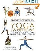 Yoga as Medicine, 51sxwjUuydL. SL160 PIsitb sticker arrow dp,TopRight,12, 18 SH30 OU02