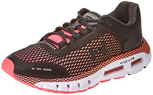 Under Armour UA HOVR Infinite - Zapatillas de Running para Mujer