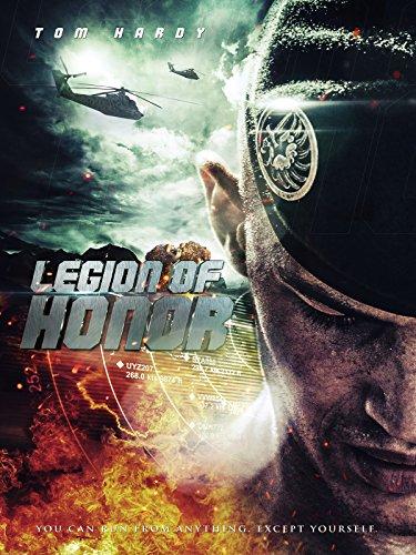 legion-of-honor-ov
