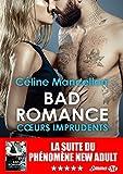 bad romance t3 coeurs imprudents